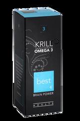 Best 4 Brain Power