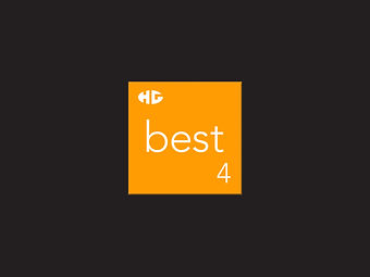1111wBest 4 Range colours-12 option3.jpg