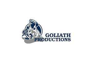 Goliath Production1.jpg