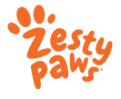 zesty-paws_stacked-logo.png