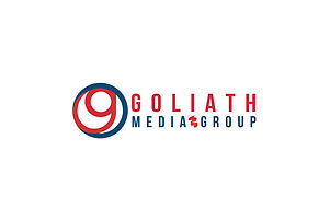 large Goliath-Media-Logo-FINAL.jpg