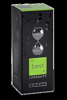 Best 4™ Longevity