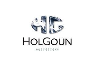 HolGoun Mining Logo.jpg