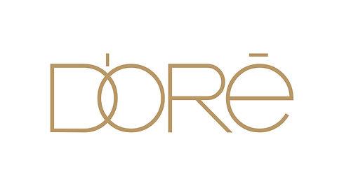 Dore-logo copy.jpg