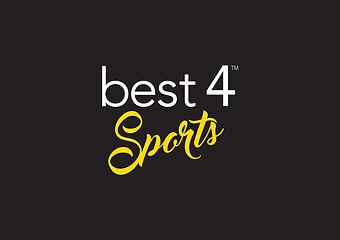 €€€Best 4 sports Logo-1.jpg