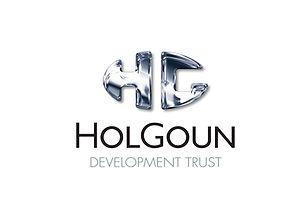HolGoun DevTrust logo.jpg