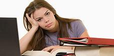 Girl - Frustrated Homework.jpg