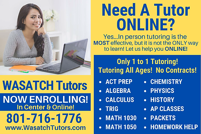 Need A Tutor ONLINE_ Info Card March 202