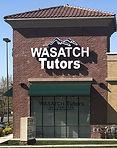 Wasatch Tutors - Roadside2.jpg
