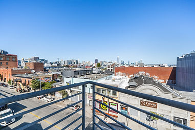 374-11th-street-3.40590.p2k.43.web.jpg