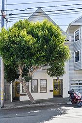 4543-18th-street.38228.p2k.01.web.jpg