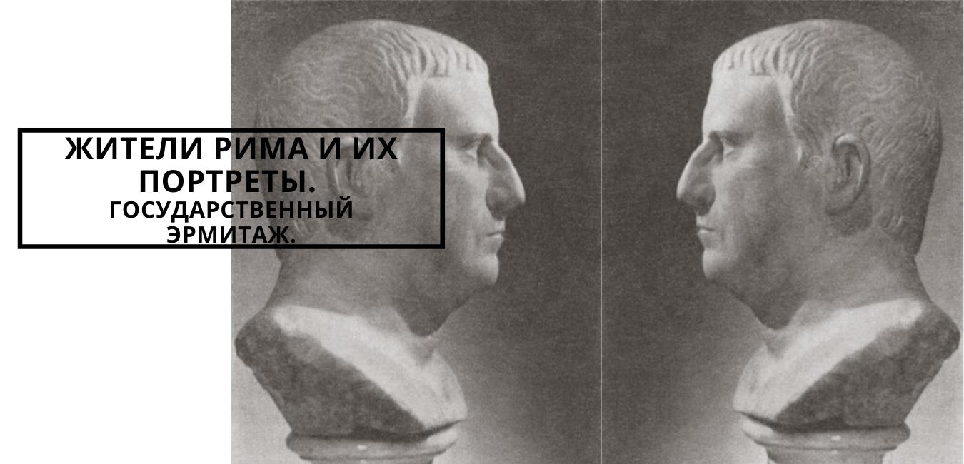 www.museumdigital.ru