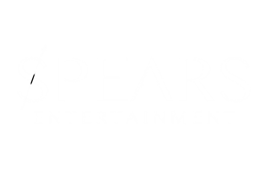 Spears Entertainment (W).png
