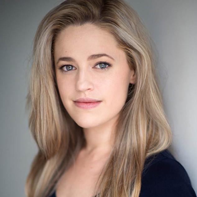 Kerrie Anne Greenland - Performer