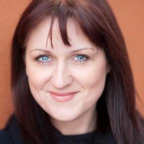 Sally Bourne - Performer