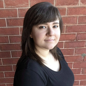 Jacqueline Glen - Lighting Designer