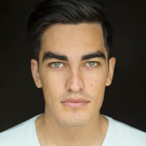 Cameron Taylor - Performer