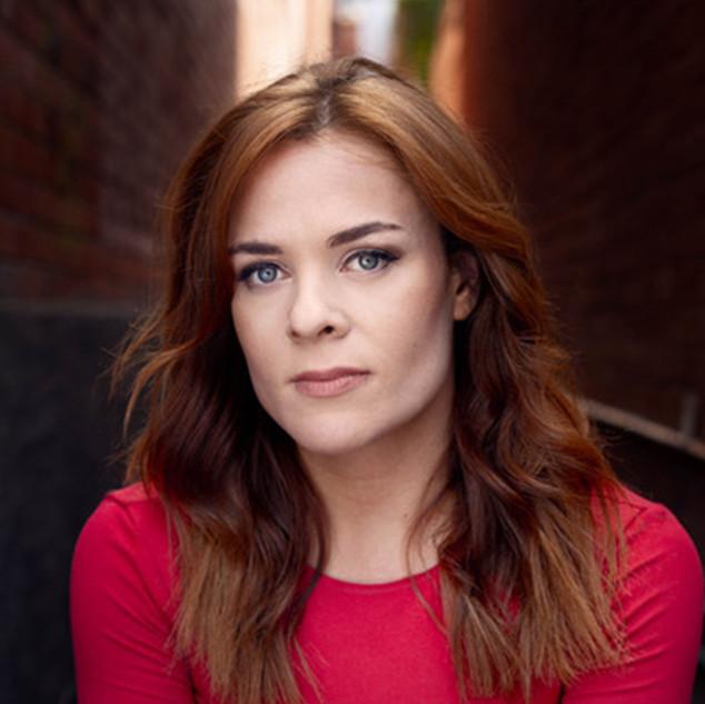Madison Green - Performer