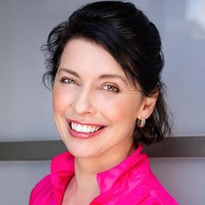 Theresa Borg - Director