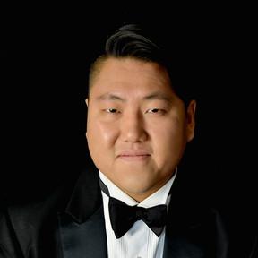 Raphael Wong - Performer