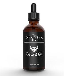 Nigerian Beard Oil Beard Wax & BeardGang Apparels