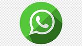 cooler whatsapp.png