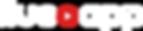 Logo - Live App.png