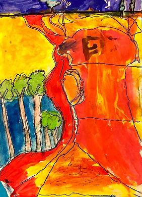 GOTM_ART_SCHOOL_LANDSCAPE_STUDENT-ARTWOR