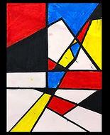 gOTM-Art-School-mondrian-gone-wild9_edit