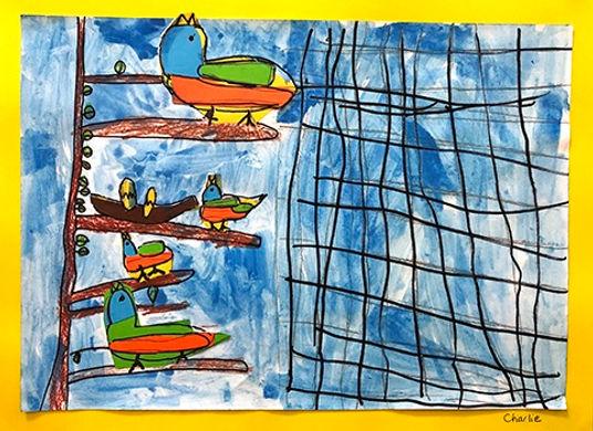 Gardens_of_the_mind_art_school__birds_st