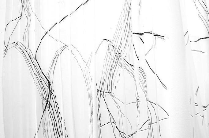 Breathe drawing installation detail4.jpg