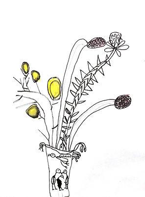 Gardens-of-the-Mind-Art-School-vase-flow