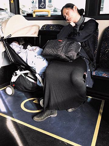 JMOB-Creative-sleeping-while-travelling