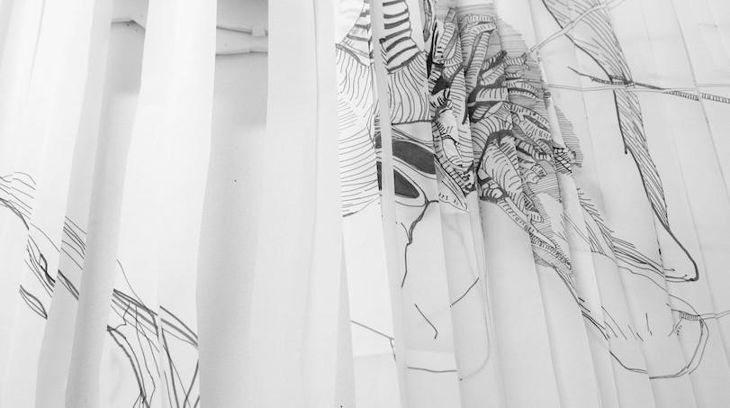 Breathe, drawing installation detail6.jp