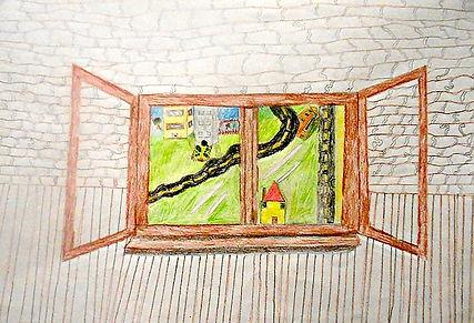 Gardens-of-the-Mind-window