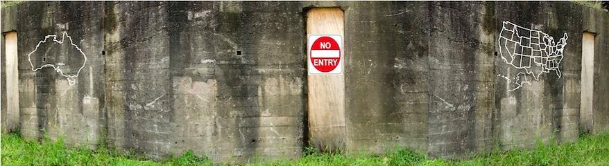 JMOB-Creative-No Entry-Amadine-V