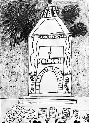 gotm_art-school-renaissance-architecture
