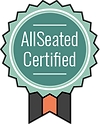 All Seated badge2[1][2].png
