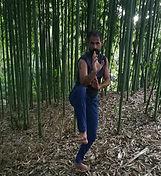 Kuma Bambù.jpg
