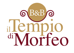 logo_TdM.png