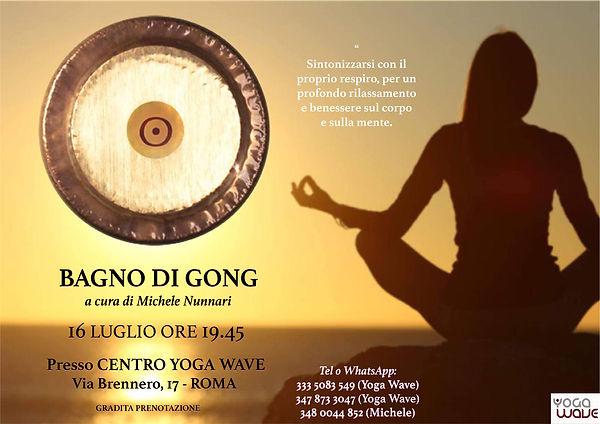 yoga wave Roma.jpg
