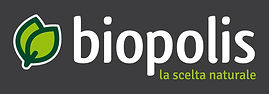 Biopolis_negativo.jpg