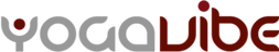 yogavibe_logo_1x.png