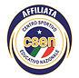 csen logo .jpg