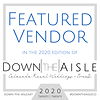 2020 featured vendor.png