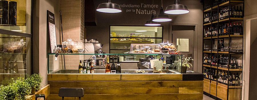 caffe-visual.jpg