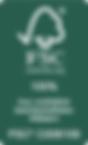 FSC Logo Holztrans Nummer 2020.tif