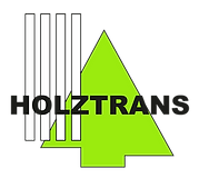 Logo-Holztrans-0620.png