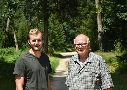 Kurt & Tobias Juli 2020 Variante.JPG