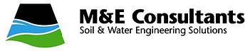 M&E Consultants Logo.jpg